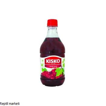 Kisko-Вински оцет 0.5l
