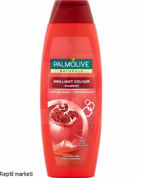 Palmolive color-Шампот 350ml