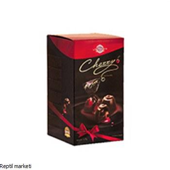 Evropa-Шери чоко десерт 147gr
