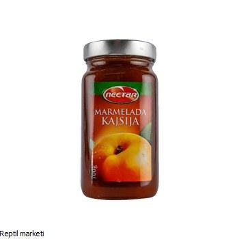 Nectar - Мармалад кајсија 700g