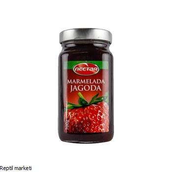 Nectar - Мармалад јагода 700g