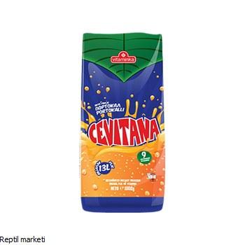 Cevitana - Портокал 1kg