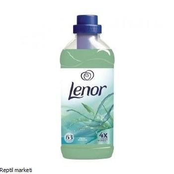 Lenor Fresh Meadow-Омекнувач