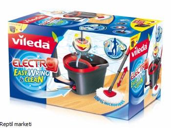 Vileda-Сет за чистење под
