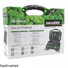 ERO HTWR 60 - Сет алати