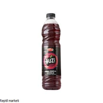 Nectar - Сок Buzz 1.5l