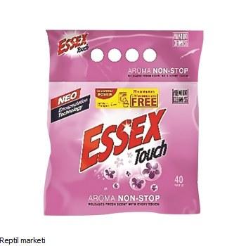 Essex - Детергент тач 2kg