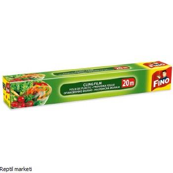 Fino-Најлонска фолија 20м