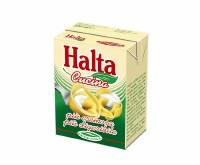 Halta-Павлака неутрална  200ml