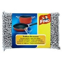 Fino-Сунгер за тефлон