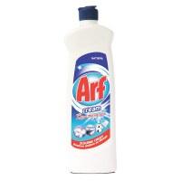 ARF- НАТУРАЛ 450ml