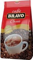 Bravo caffe Classic-Кафе 100gr