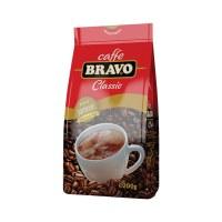 BRAVO CAFFE CLASSIC-Кафе 200gr