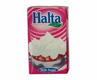 Halta-Павлака со шеќер1l