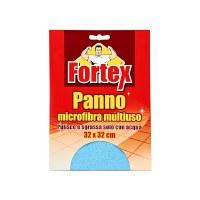 Fortex - Магична крпа 32*32cm