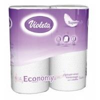 Violeta Economy-Брисачи 2/1