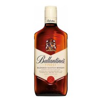 Ballantine's Finest -Виски