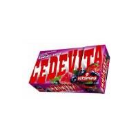 Cedevita- шумско овошје 20gr