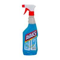 Avaks-Средство за стакло