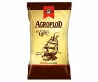 Agroplod -Кафе 180 gr