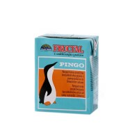 FRUCTAL PINGO - Сок 200ml