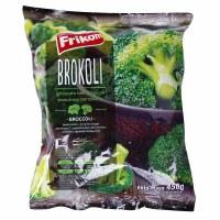 Frikom-Броколи 450gr