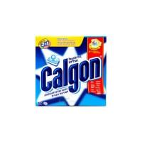 Calgon-Омекнувач на вода 225gr