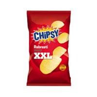 Chipsy XXL-Чипс ребраст 150gr