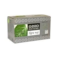 Good nature-Црн чај 20/1