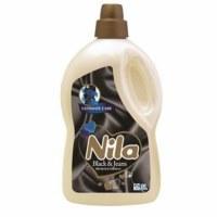 NILA - Течен детергент 3l