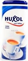 Huxol-Засладувач 1200/1