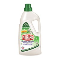 Pulirapid- Амонијак мошус 1l
