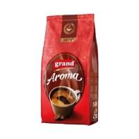Grand Aroma-Кафе 500gr