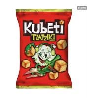 Kubeti -Заѕики 35gr