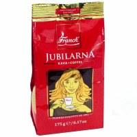 Franck Jubilarna-Кафе 175gr