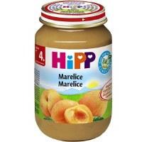 HIPP - Каша за бебе 190gr