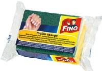 Fino-Сунгер за садови профил