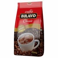 Bravo caffe Classic-Кафе