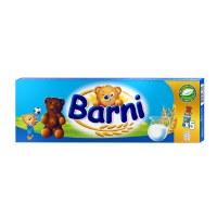 BARNI - Колачиња 150gr