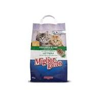 Miglior-Тесок за мачки 5kg