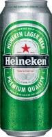 Heineken-Пиво
