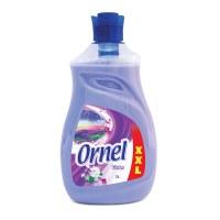 Ornel Violet-Омекнувач