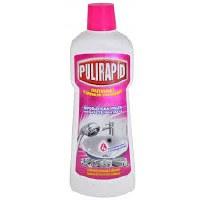 Pulirapid-со вински оцет 750ml