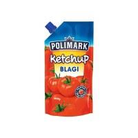 Polimark - Кечап благ 300g