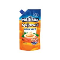 Polimark - Мајонез 300g