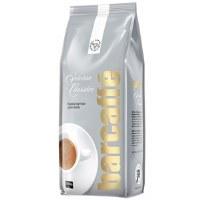 Barcaffe espresso-Кафе 1kg