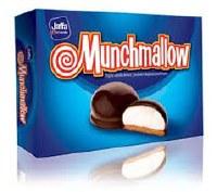 Munchmallow-  105gr