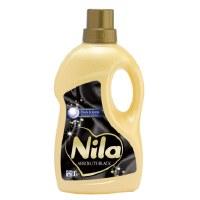NILA - Течен детергент 1l