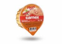 Carnex Pikant-Паштета