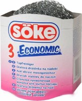 SOKE - Жица за садови 3/1
